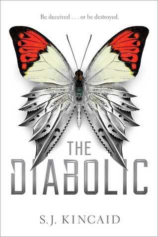 The-Diabolic-SJ-Kincaid