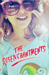 The-Disenchantments
