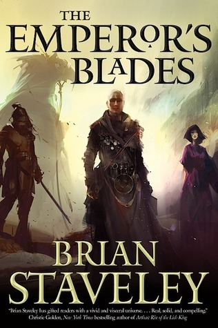 The-Emperors-Blade-Brian-Staveley