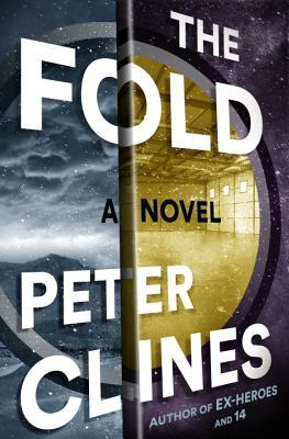 the-fold-peter-clines