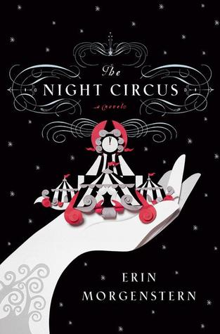The-Night-Circus-Morgenstern