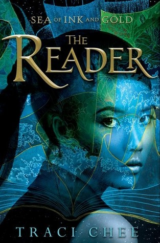 The-Reader-Traci-Chee