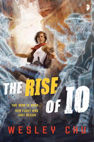 The-Rise-of-Io-Wesley-Chu