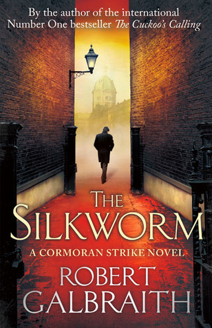 The-Silkworm-Galbraith
