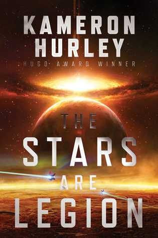 The-Stars-are-legion-Kameron-hurley