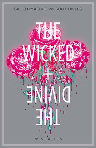 the-wicked-and-the-divine-volume-4