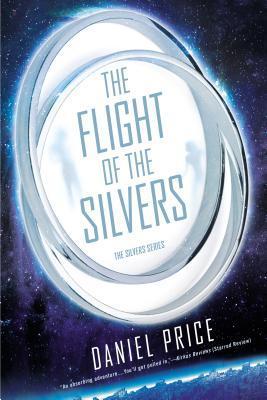 TheFlightoftheSilvers