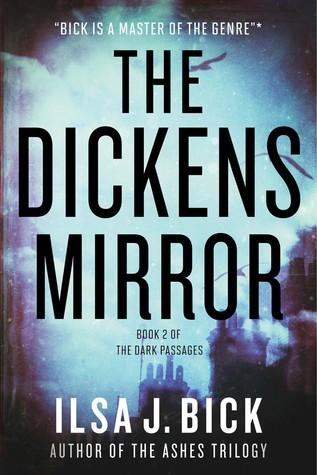 The_Dickons_Mirror_Ilsa_J_Bick