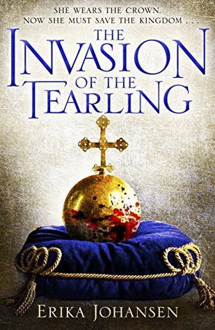 The_Invasion_of_the_tearling_Erika_Johansen