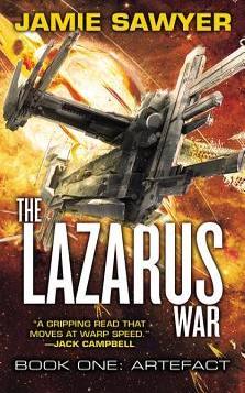 The_Lazarus_War_artefact_Jamie_Sawyer