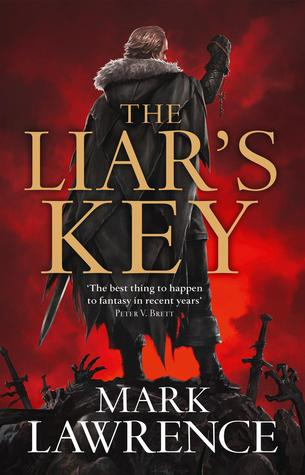 The_Liars_Key_Mark_Lawrence
