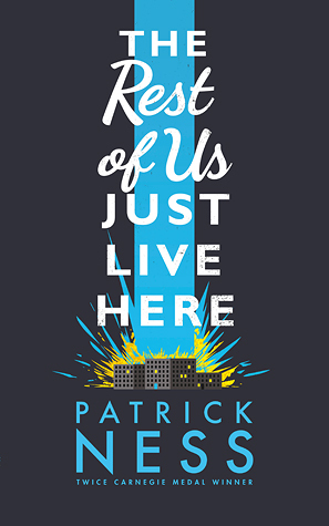 The_Rest_Of_us_just_live_here-Patrick_ness