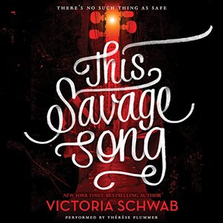 This-Savage-Song-Victoria-Schwab-audio