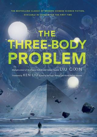 Three-Body-Problem-Liu-Cixin
