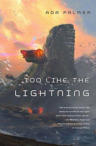 Too-Like-The-Lightning-Ada-Palmer