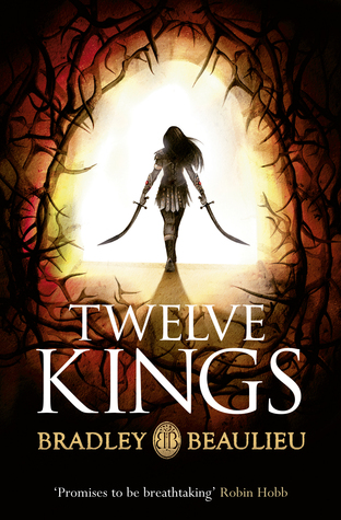 Twelve_Kings_Bradley_Beaulieu