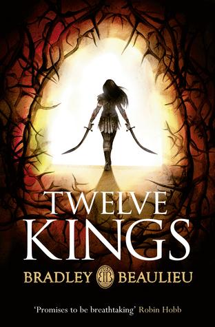 Twelve_Kings_Bradley_Beaulieu