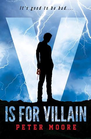 V-is-for-villain_peter-moore
