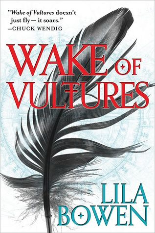 Wake_of_Vultures_Lila_bowen
