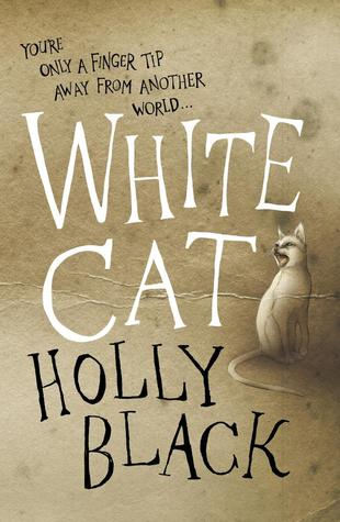 White_Cat-Holly_Black