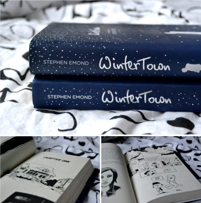 Wintertown1