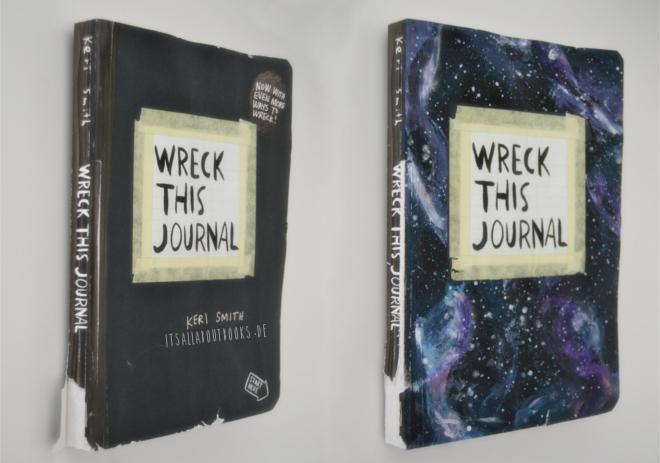 WreckThisJournal3a
