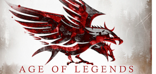 age-of-Legends