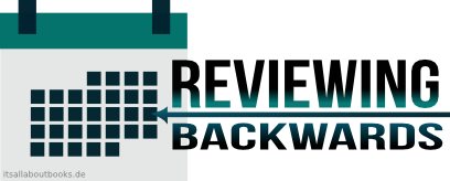 Reviewing Backwards 2016
