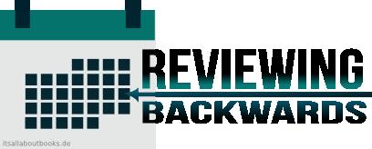 Reviewing Backwards 2016