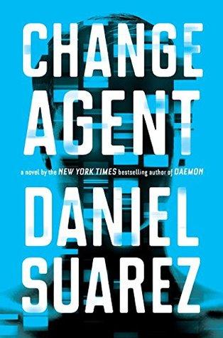 change-agent-daniel-suarez