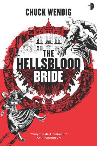 chuck-wendig-hellsblood-bride