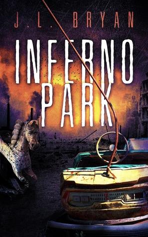 infernoPark