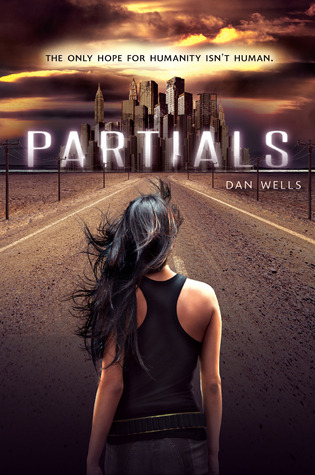 partials-dan-wells