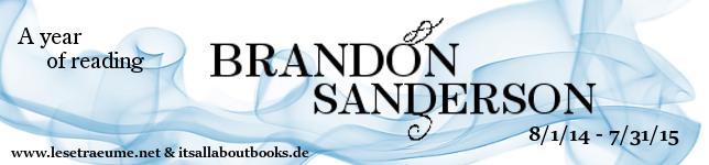 sanderson_Banner
