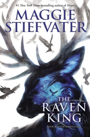 the-raven-king-maggie-stiefvater