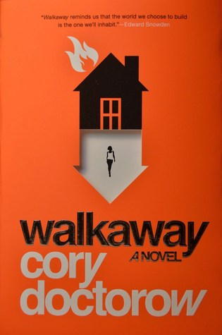 walkaway-cory-doctorrow