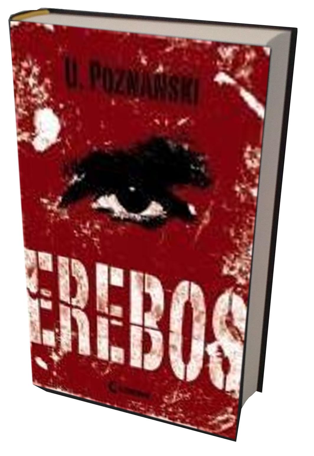 [PROPUESTA]-Erebos Poznanski_Ursula-Erebos